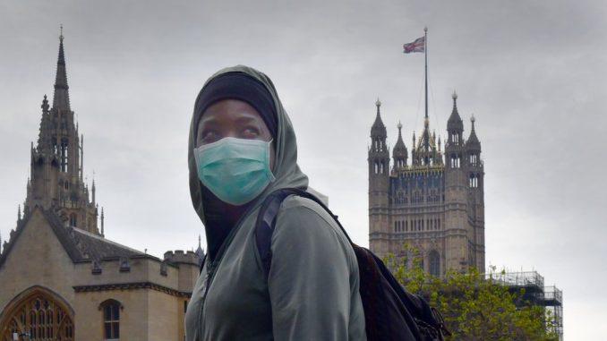 Korona virus: Iran strahuje od drugog talasa, zatvara se privremena bolnica u Novom Sadu 3