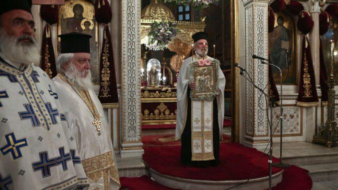 """Grčka pravoslavna crkva kaže da je joga """"nespojiva"""" sa hrišćanstvom 2"""