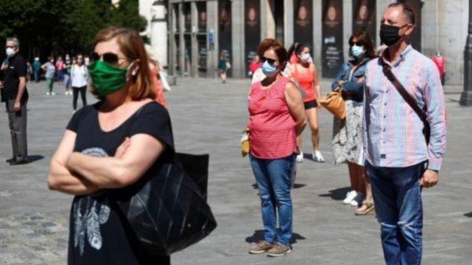 Korona virus: U Srbiji novih 96 slučajeva, EU se do kraja meseca otvara u okviru sopstvenih granica 2