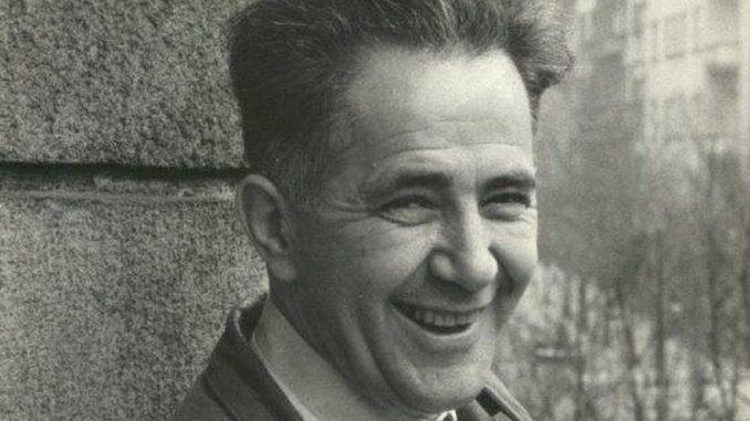 """""""Čovek koji se bunio kad se niko nije bunio"""": Milovan Đilas - priča o prvom, a zaboravljenom disidentu 3"""