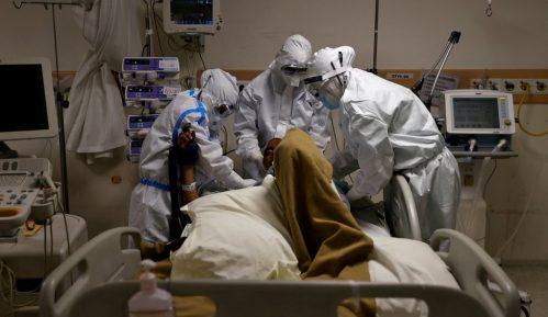 Korona virus: U Srbiji preminula još jedna osoba, zabeleženo 57 novih slučajeva zaraze, evropske zemlje otvaraju granice 22