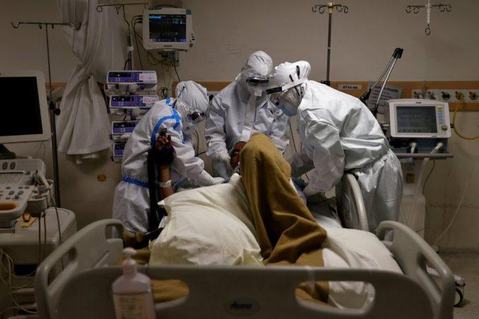 Korona virus: U Srbiji preminula još jedna osoba, zabeleženo 57 novih slučajeva zaraze, evropske zemlje otvaraju granice 2