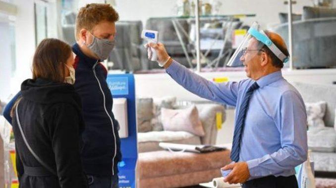 Korona virus: U Srbiji nova žrtva i 59 novih slučajeva zaraze, u Americi više od dva miliona obolelih 2