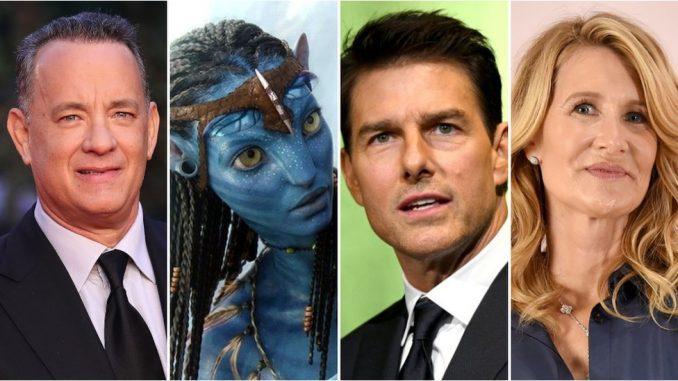 Od Elvisa, preko Avatara, do Betmena: Šest filmova čije se snimanje nastavlja posle korona virusa 3