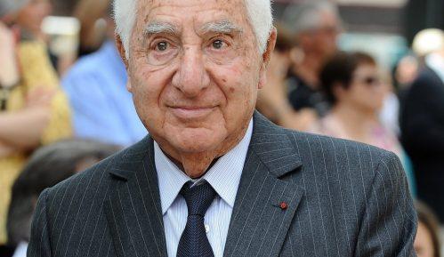 Lokalni izbori u Francuskoj: Ima 94 godine, gradonačelnik je gotovo pola veka i želi novu pobedu 22