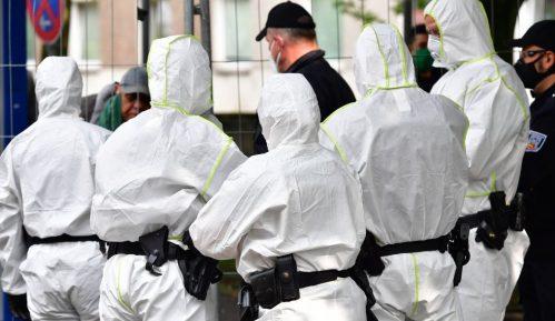 Korona virus: Pandemija se ubrzava, kažu stručnjaci - zaražen i Troicki, Australija se sprema za drugi talas 21