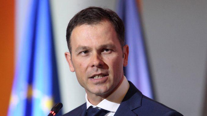 Mali: Nezaposlenost u Srbiji na istorijskom minimumu od 7,3 odsto, doprinele ekonomske mere 4
