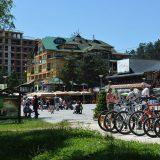 Turistička organizacija Zlatibora pozvala Šumadince da letuju na toj planini, cene nepromenjene 8