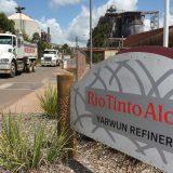Rio Tinto sarađuje sa InoBat-om u pronalaženju inovativne primene za litijumske baterije 12