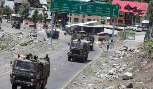 Indija upozorava na ozbiljne posledice 4