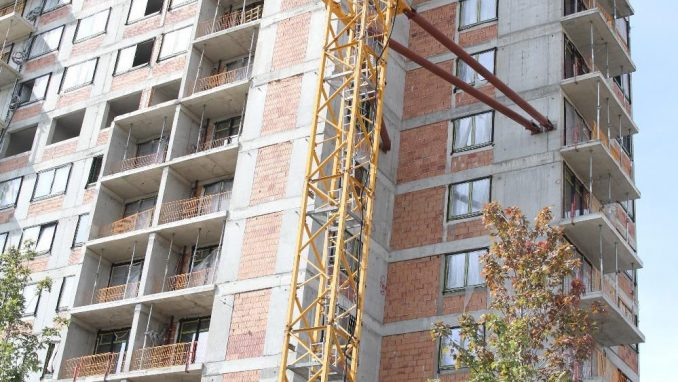 """Kupci nekretnina i dalje bez pune sigurnosti o """"čistim"""" papirima 3"""
