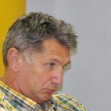 Predsednik Upravnog odbora RTS odgovorio na navode Marinike Tepić o radu Javnog servisa 9