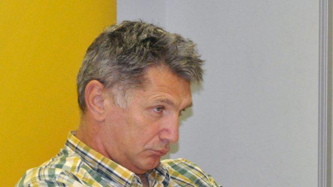 Oksimoron profesorke Milivojević 3