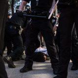 Nasilje šokiralo građane Sjedinjenih Država 12