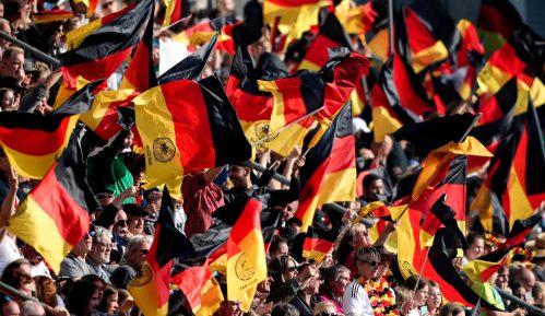 Nemačka daje preko 500 miliona evra preživelima posle holokausta za pomoć zbog pandemije 1