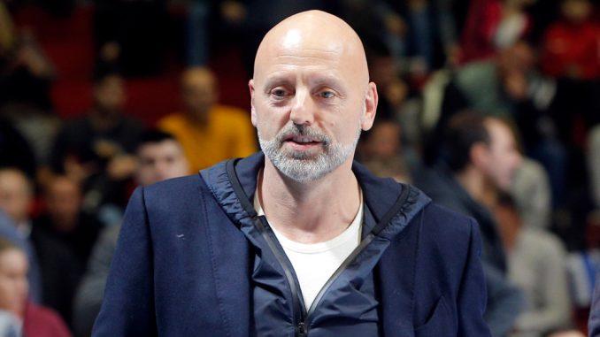 Saša Obradović računa na Aleksu Uskokovića 4