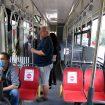 """Zbog nesreće u Zemunu naloženi vanredni tehnički pregledi za sve autobuse prevoznika """"Unakop"""" 16"""