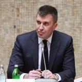Bivši ministar Zoran Đorđević novi direktor Pošte Srbije 6