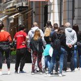 Zarada banaka u prvom tromesečju 158 miliona evra 11
