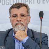 Veran Matić: Tužilaštvo u Jagodini došlo do limita 12