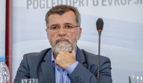 Veran Matić: Tužilaštvo u Jagodini došlo do limita 3
