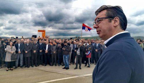 Milivojević: Vučić se sprda sa javnim mnjenjem 2