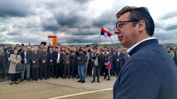 Milivojević: Vučić se sprda sa javnim mnjenjem 3