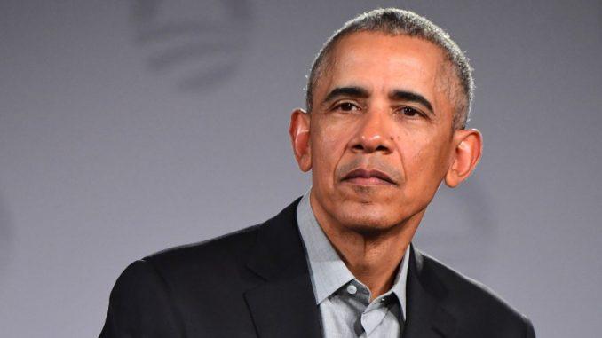 Obama: Iskoristiti trenutak za promene 3