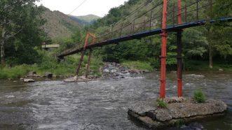 Zbog poplava vanredno stanje u Ivanjici, u 14 opština vanredna situacija (FOTO, VIDEO) 22