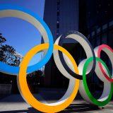 Letnje Olimpijske igre u Tokiju možda ne budu održane ni sledeće godine 15