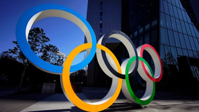 Japanski premijer: Olimpijske igre će biti dokaz pobede nad virusom 3