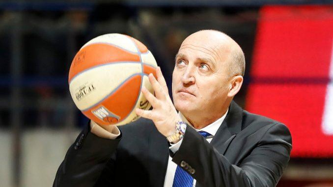 Tužićemo ABA ligu za svaki uloženi evro 4