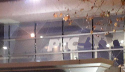 Fajerflaj produkcija tvrdi da nema štetne ugovore sa RTS-om 10