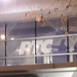 Fajerflaj produkcija tvrdi da nema štetne ugovore sa RTS-om 12