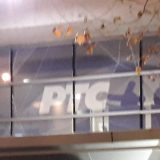 Održan sastanak urednika RTS-a i RTV-a sa strankama o izbornim uslovima 10
