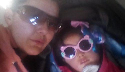 Devojčici Zorici potrebna pomoć u borbi protiv teške bolesti 11