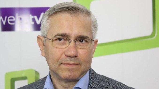 """Stanojević: """"Ćuti, bilo je i gore"""" najbolji opis naše medijske scene 5"""