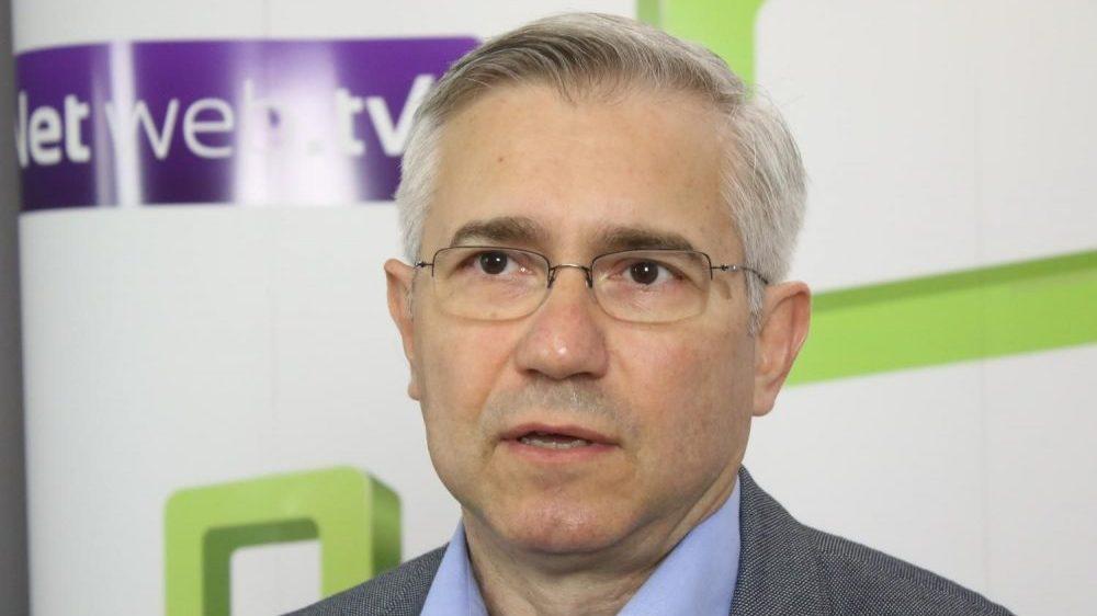 """Stanojević: """"Ćuti, bilo je i gore"""" najbolji opis naše medijske scene 4"""