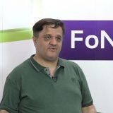 Zoran Gavrilović: Nikada nisam rekao da za SNS glasaju glupi i krezavi 11