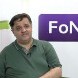 Gavrilović: Građani misle da nije pametno govoriti istinu (PODKAST, VIDEO) 14