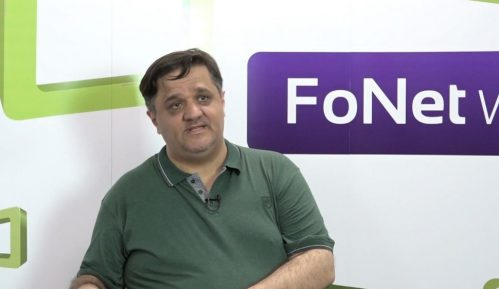 Gavrilović: Građani misle da nije pametno govoriti istinu (PODKAST, VIDEO) 5