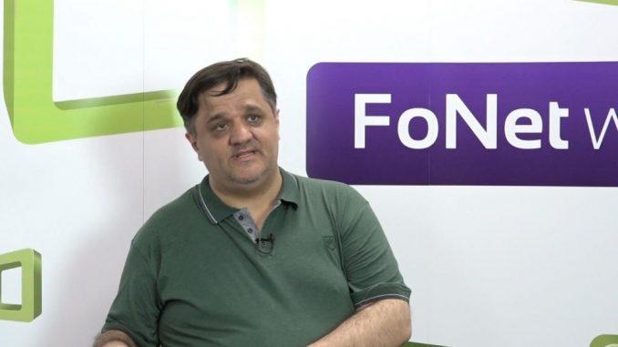Gavrilović: Građani misle da nije pametno govoriti istinu (PODKAST, VIDEO) 1