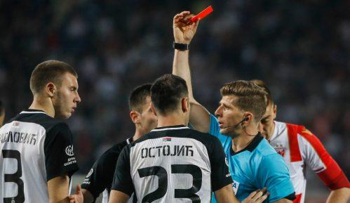 """Simović sudi """"večitima"""" 9"""