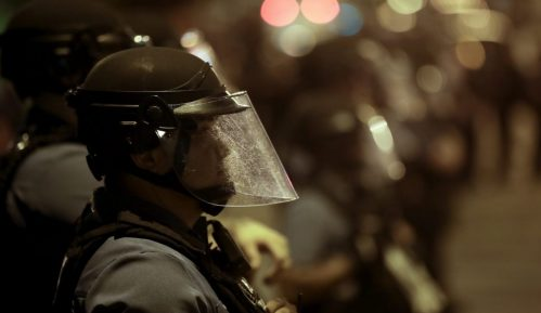 UN ponovo podsećaju da je pravo na mirne proteste osnov demokratije 15