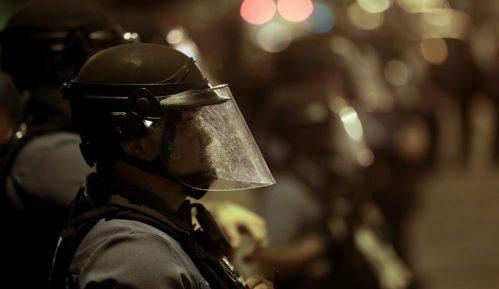 UN ponovo podsećaju da je pravo na mirne proteste osnov demokratije 12