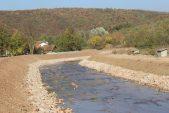 Projekat regulacije Crnice u Paraćinu sprečio poplave 3