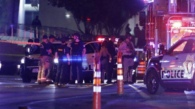 U SAD nastavljeni protesti zbog smrti Afroamerikanca 2