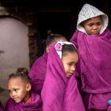 SZO: Africi će nedostajati pola milijarde doza vakcina protiv Kovida-19 6
