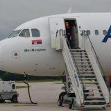 Er Srbija: Tokom juna 34 odsto aviokarata prodato onlajn 15