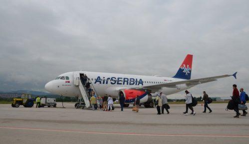 Er Srbija 1. jula obnavlja letove iz Srbije do Italije 5